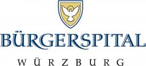 Weingut Bürgerspital Würzburg