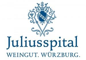 Weingut Juliusspital Würzburg