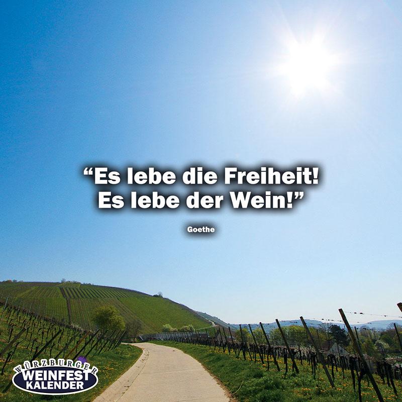 Weinzitate Weinfest-Vorlage-Facebook-zitate-01