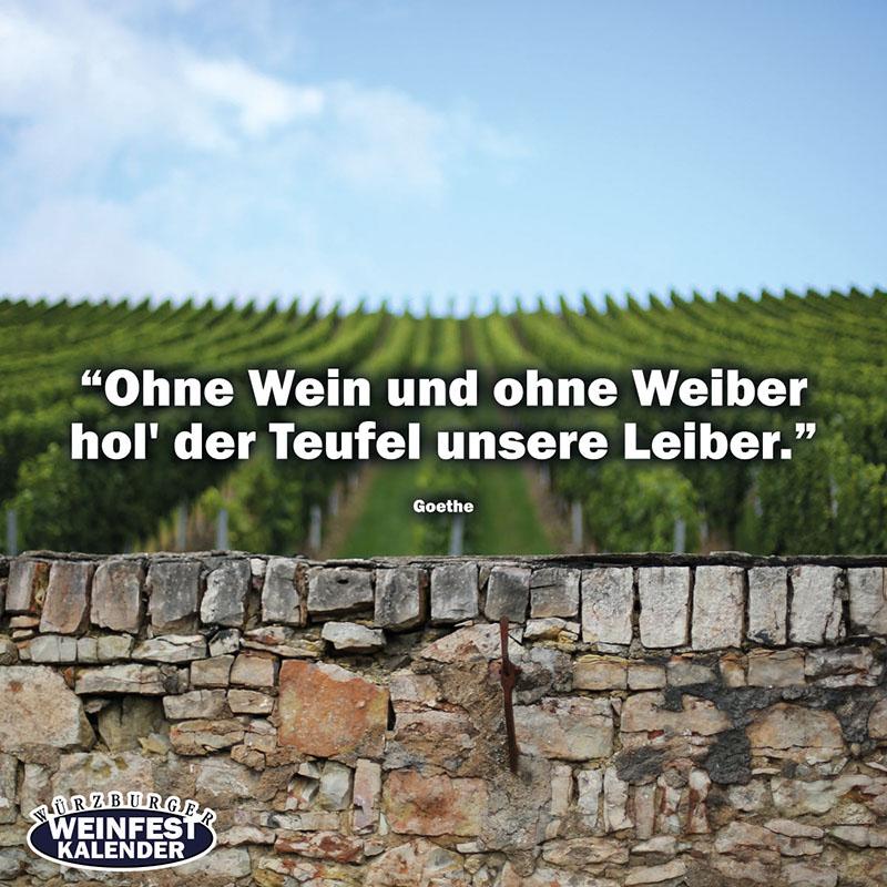 Weinzitate Weinfest-Vorlage-Facebook-zitate-03