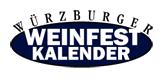 Würzburger Weinfestkalender