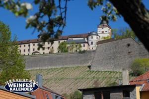 Würzburger Innere Leiste